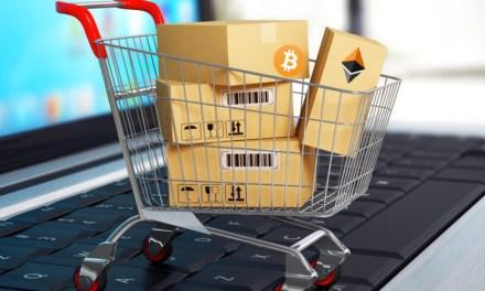 Principales firmas de comercio electrónico de activos incursionan en bitcoin y criptomonedas