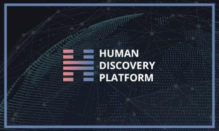 Human Discovery Platform anuncia cambios revolucionarios en mercado de la auto-mejora digital