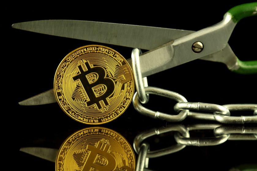 Si el hardfork de SegWit2x sucediera ahora los tokens B2X valdrían más de $1.900