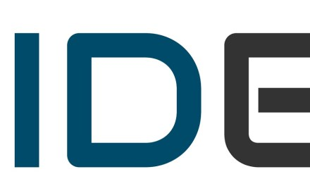 Aurora Labs lanza IDEX en la red principal de Ethereum: primer exchange descentralizado en tiempo real