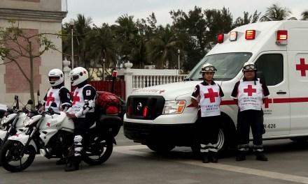 Fraude de $6 millones desviados en la Cruz Roja pudo evitarse con blockchain