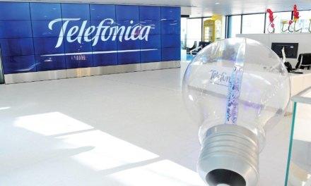 Impulso blockchain en las telecomunicaciones: entrevista al equipo de Telefónica