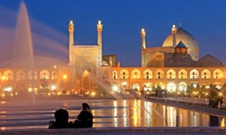 """Irán asumirá los """"riesgos"""" de bitcoin a través de una regulación"""