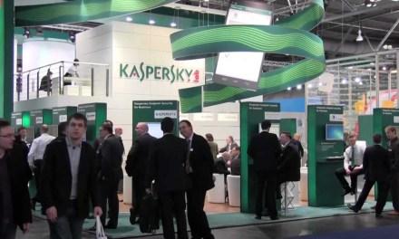 Incubadora de la firma Kaspersky lanza plataforma blockchain para votaciones basada en Ethereum