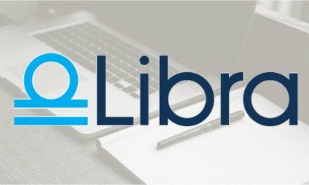 Libra desarrolla aplicación de reportes financieros de criptomonedas en tiempo real para empresas