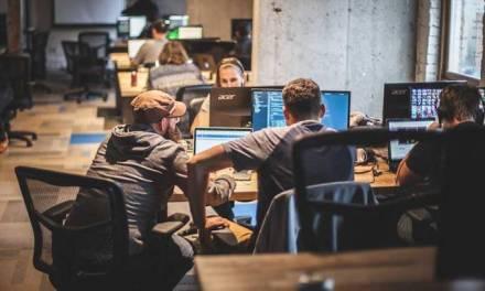 NEO anuncia competencia para desarrolladores en alianza con Microsoft