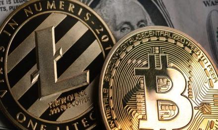 Realizan el primer intercambio atómico en red Lightning entre Bitcoin y Litecoin