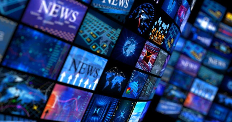 PUBLIQ y Blockchain Media se unen para facilitar colaboración entre medios tradicionales y blockchain