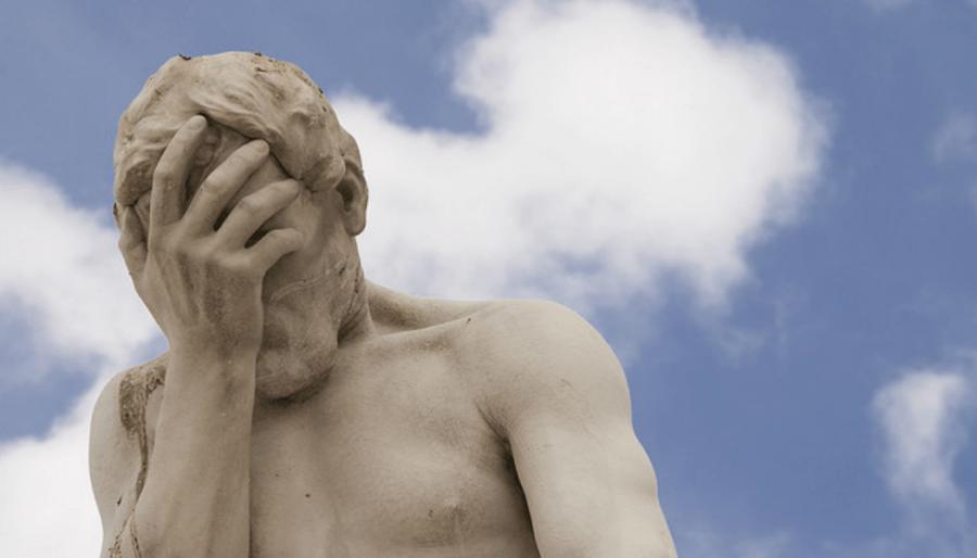 Nunca pierdas tu llave privada: una odisea para recuperar $30.000 en bitcoins