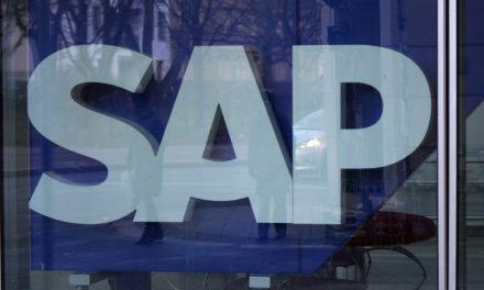 SAP suma 27 nuevos socios a su proyecto blockchain para cadenas de suministro