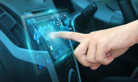 SEAT y Telefónica promueven el uso de blockchain en la industria automotriz