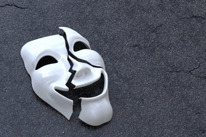 SEC alerta sobre ICO potencialmente fraudulentas promocionadas por celebridades