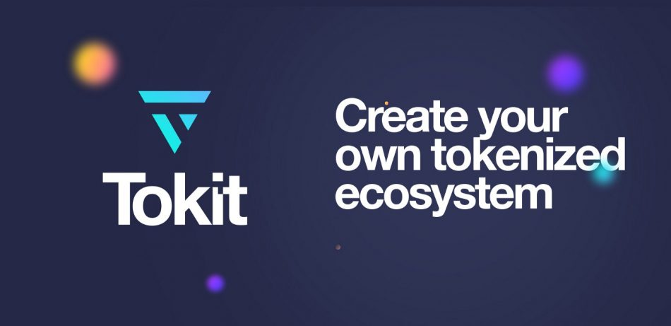 SingularDTV lanza aplicación blockchain para gestión de derechos en la industria del entretenimiento