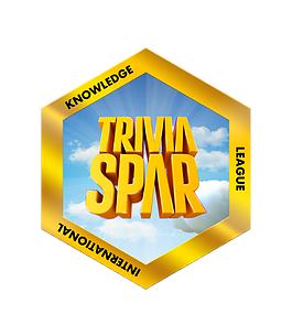 Aprende, gana y libérate de los juegos móviles no gratificantes con TriviaSpar