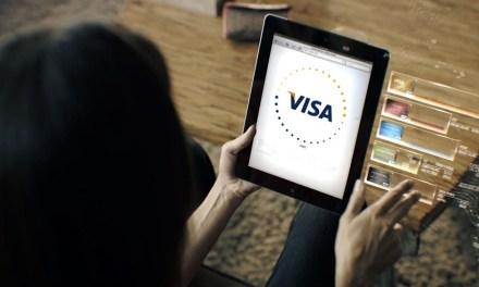 Lanzan primera fase de plataforma blockchain Visa B2B Connect