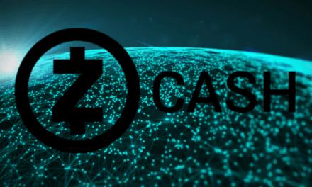 Zcash utilizará nuevo protocolo para realizar actualizaciones de sus zk-Snarks