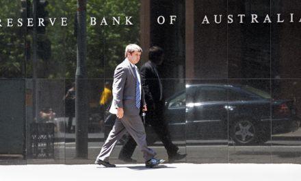 Banco de la Reserva de Australia considera inútil imponer regulaciones a Bitcoin