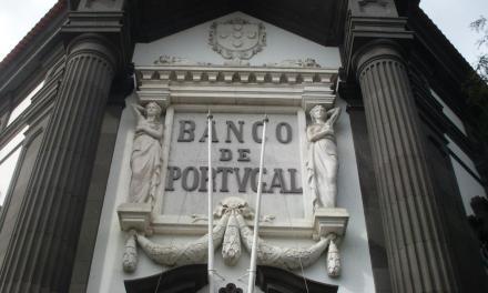 Banco de Portugal restringe operaciones comerciales de OneCoin a nivel nacional