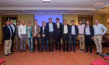 Inauguran la Cámara Argentina de Fintech para impulsar la inclusión financiera