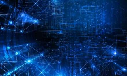 CoinMixer ofrece un servicio de anonimato que mezcla transacciones de bitcoins