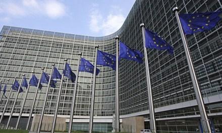 Comisión Europea convoca al concurso 'Blockchains para el bien social' dotado de 5 millones de euros en premio