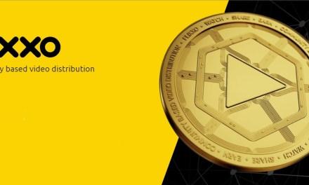 Española Icofunding gestiona ICO de $5 millones para el YouTube descentralizado de Flixxo