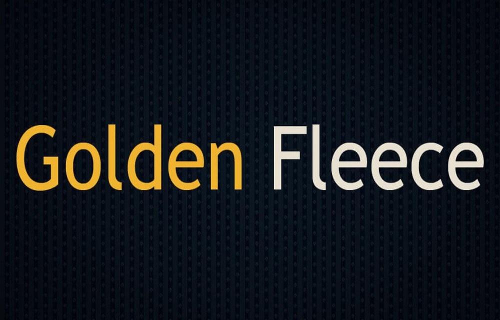 Token Golden Fleece – Primer proyecto minero georgiano de criptomonedas que utiliza energía verde