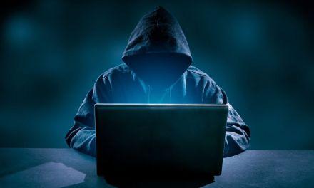 Piden 1 BTC a cambio de la información de 46 millones de celulares hackeados en Malasia