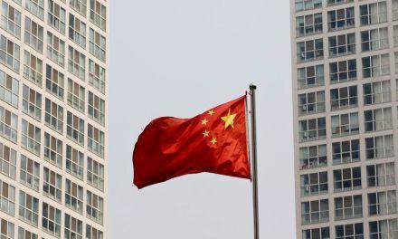 Hong Kong podría implementar sistema de financiamiento comercial basado en blockchain