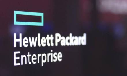 Hewlett Packard Enterprise lanzará servicio blockchain 2.0 para empresas en 2018