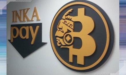BitInka lanza tarjeta de débito Visa para realizar pagos con criptomonedas