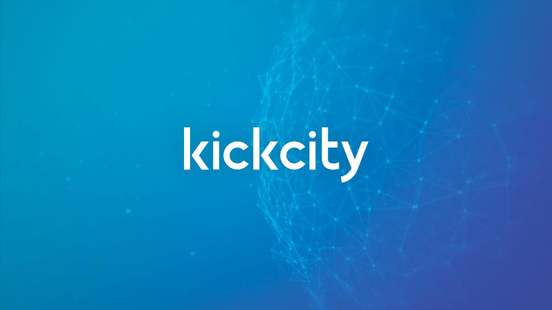 La ICO de KickCity tendrá inicio en febrero del 2018