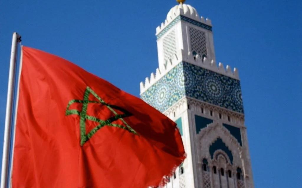 Autoridad cambiaria de Marruecos advierte que transacciones con criptomonedas están sujetas a sanciones