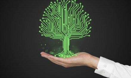 MAST permitiría contratos inteligentes de mayor tamaño y aumentar la privacidad en blockchain