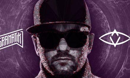 SingularDTV documentará la tokenización de DJ Gramatik