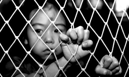 ONU iniciará prueba piloto con blockchain para combatir el tráfico infantil