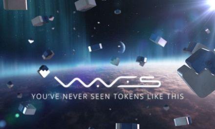 Waves podría convertirse en la blockchain más rápida del mundo gracias a nueva tecnología