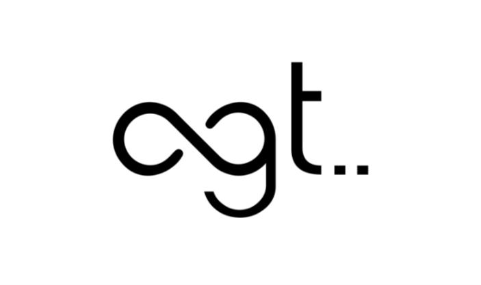 AGT presenta la tecnología Blockchain para el mercado de agregación de viajes y turismo