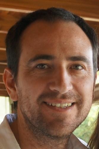 Andrés Zunino Blockchain Seguros Autos