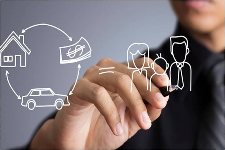 ¿Cómo blockchain puede mejorar la industria de los seguros?