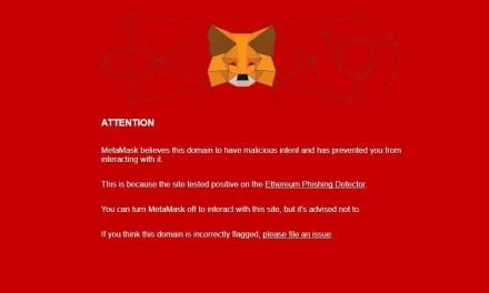 Hackers atacan EtherDelta y ponen en riesgo información y fondos de usuarios