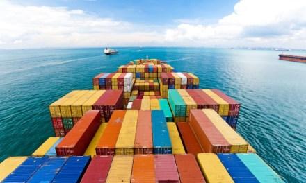 Bitcoin y blockchain navegan a nuevos puertos con adopción de compañía de envíos marítimos