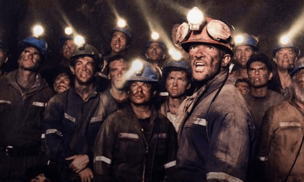 Bitfury y Hut 8 proyectan la granja de minería más grande de Estados Unidos