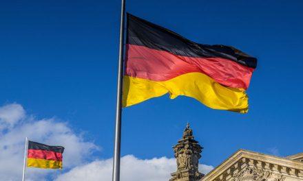 Alemania podría incursionar en la oferta de futuros de bitcoin
