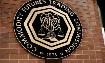 Comisión de Comercio de Futuros de Estados Unidos añade una sección sobre bitcoin en su página web