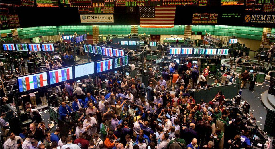 CME Group dará inicio a su oferta de futuros de bitcoin en pocas horas