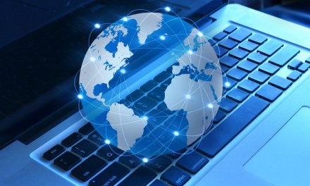 Alta capitalización de criptomonedas creará un 'Internet descentralizado' según capitalistas de riesgo