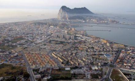 Parlamento de Gibraltar aprueba proyecto de ley para regular criptomonedas