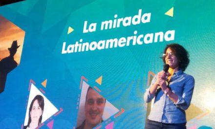 LaBITconf 2017 abrió nuevos caminos para el ecosistema blockchain en Latinoamérica
