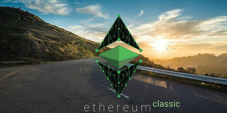 Ethereum Classic ejecutará hoy actualización para reducir las recompensas de su minería